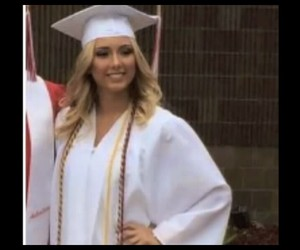hailie mathers and eminem's daughter image