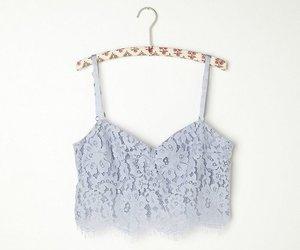 fashion, top, and clothes image