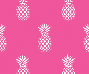 pineapple and cute image