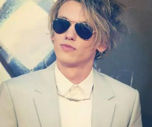 jamie, Jamie Campbell Bower, and perfect boy image