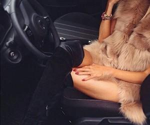 audi, classy, and luxury image