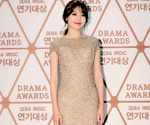 snsd, sooyoung, and dress image