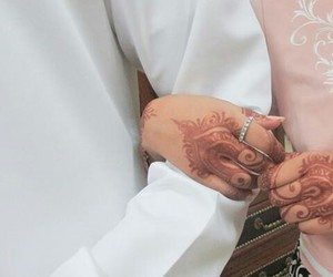 Mehndi Hands Couple : Images about love on we heart it see more couple