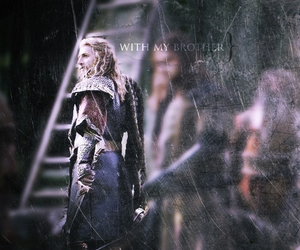 brothers, edit, and the hobbit image