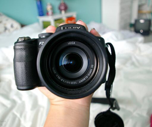 camera, photography, and quality image