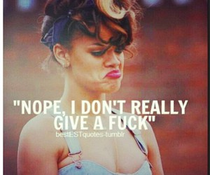 funny, joke, and rihanna image