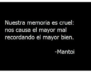 frases, rap, and mantoi image