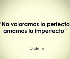 frases, rap, and chystemc image
