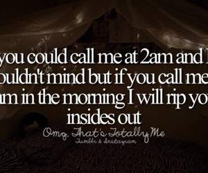night and omg. thats totally me image