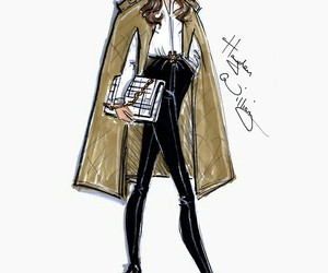 hayden and williams image