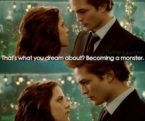 always, bella swan, and couple image