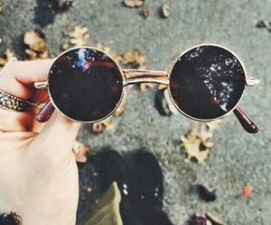 fashion, grunge, and pretty image