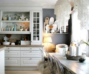 design, fashion, and kitchen image