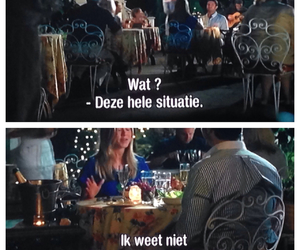 cry, dutch, and laugh image