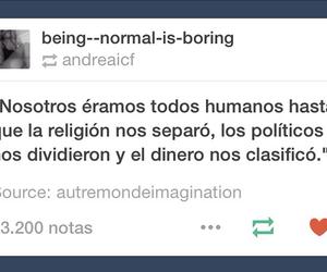politica, quote, and religion image