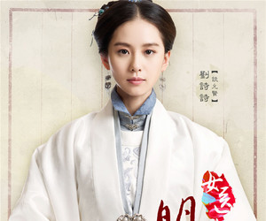 chinese drama, the imperial doctress, and cndrama image