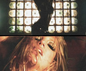 britney spears and i'm a slave 4 u image
