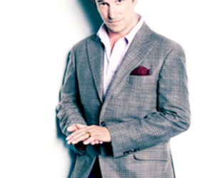 noah wyle, the librarians, and the librarian movies image