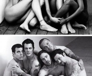 9gag, Johnny Knoxville, and parody image