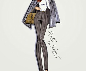 hayden williams and drawing image