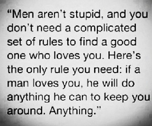 men, relationships, and love image