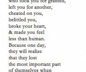 relationships, break ups, and too late image