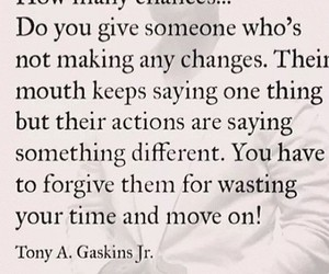chances, forgive, and move on image