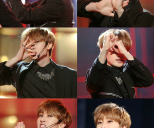 concert, eunhyuk, and SJ image
