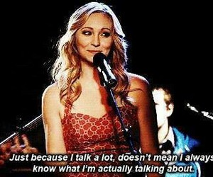 tvd, the vampire diaries, and candice accola image