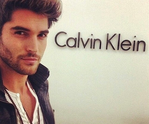Calvin Klein, Hot, and n image