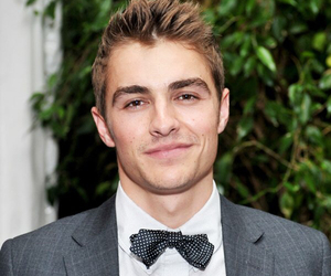 dave franco, Hot, and dave image