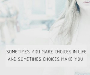 if i stay image
