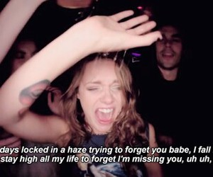 tove lo and stay high image