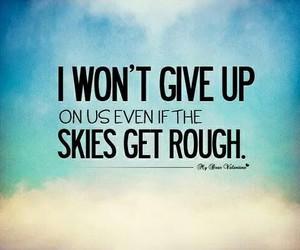 quote, sky, and jason mraz image