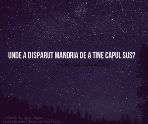 dark, disappear, and Lyrics image
