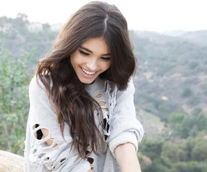 madison beer, madison, and smile image