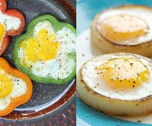 food, eggs, and egg image