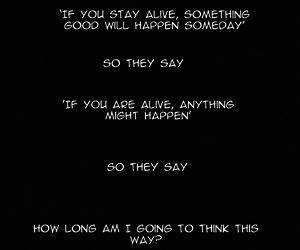 manga and text image