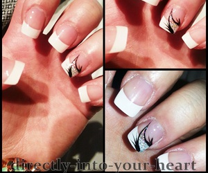 nails, skyrock, and directly-into-your-heart image