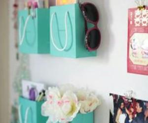 diy, room, and room decor image