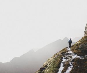 adventure, beautiful, and landscape image