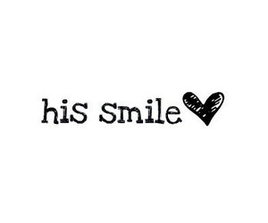 smile, love, and boy image