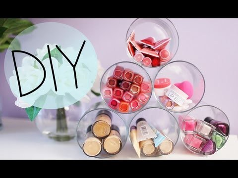 cosmetic, diy, and Foundation image