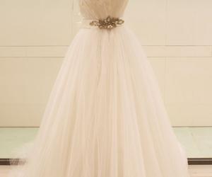 dress, ispiration, and like image