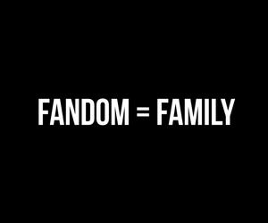 family, fandom, and macgon boys image