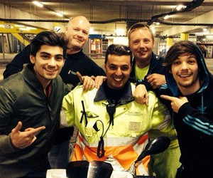 louis, lq one direction, and lq image