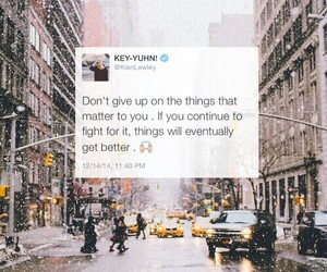 nice, quote, and tweet image