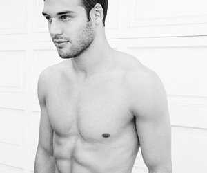 ryan guzman, Hot, and boy image
