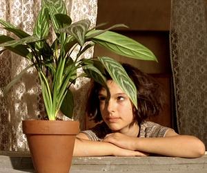 1994, mathilda lando, and natalie portman image