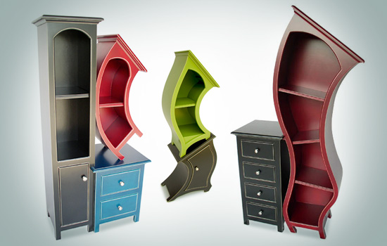 Furniture Alice In Wonderland Home Decorating And Accessories For Your Dream House On Newhouseofart Com
